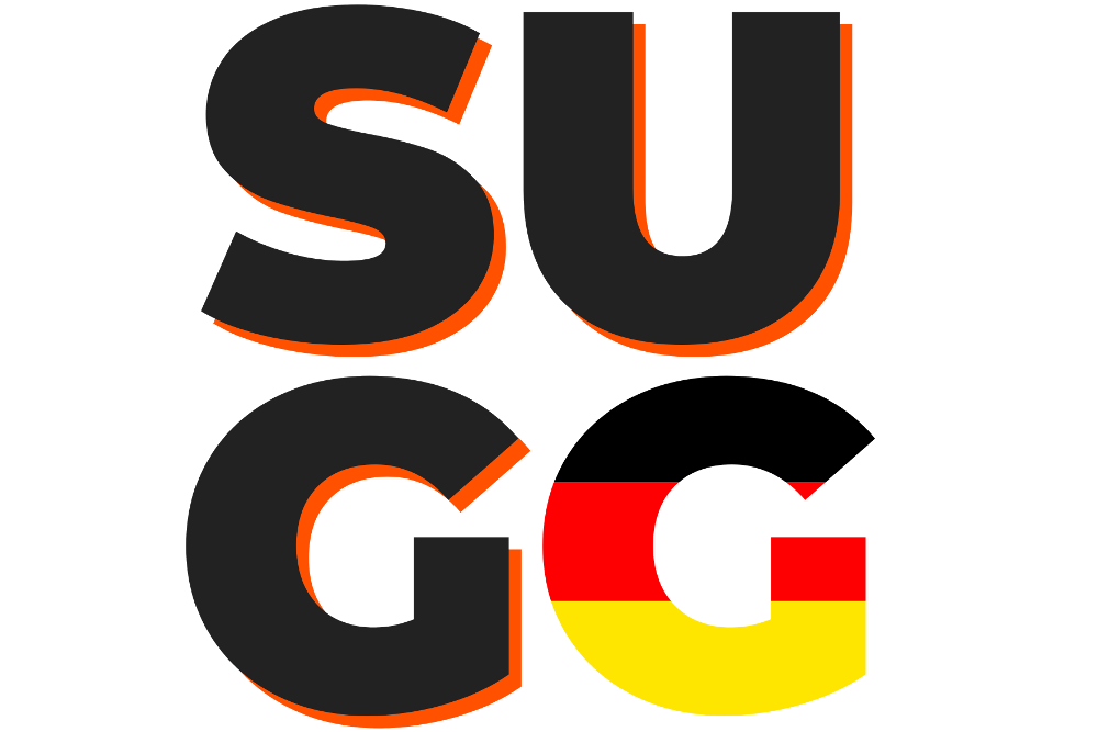 Germany User Group