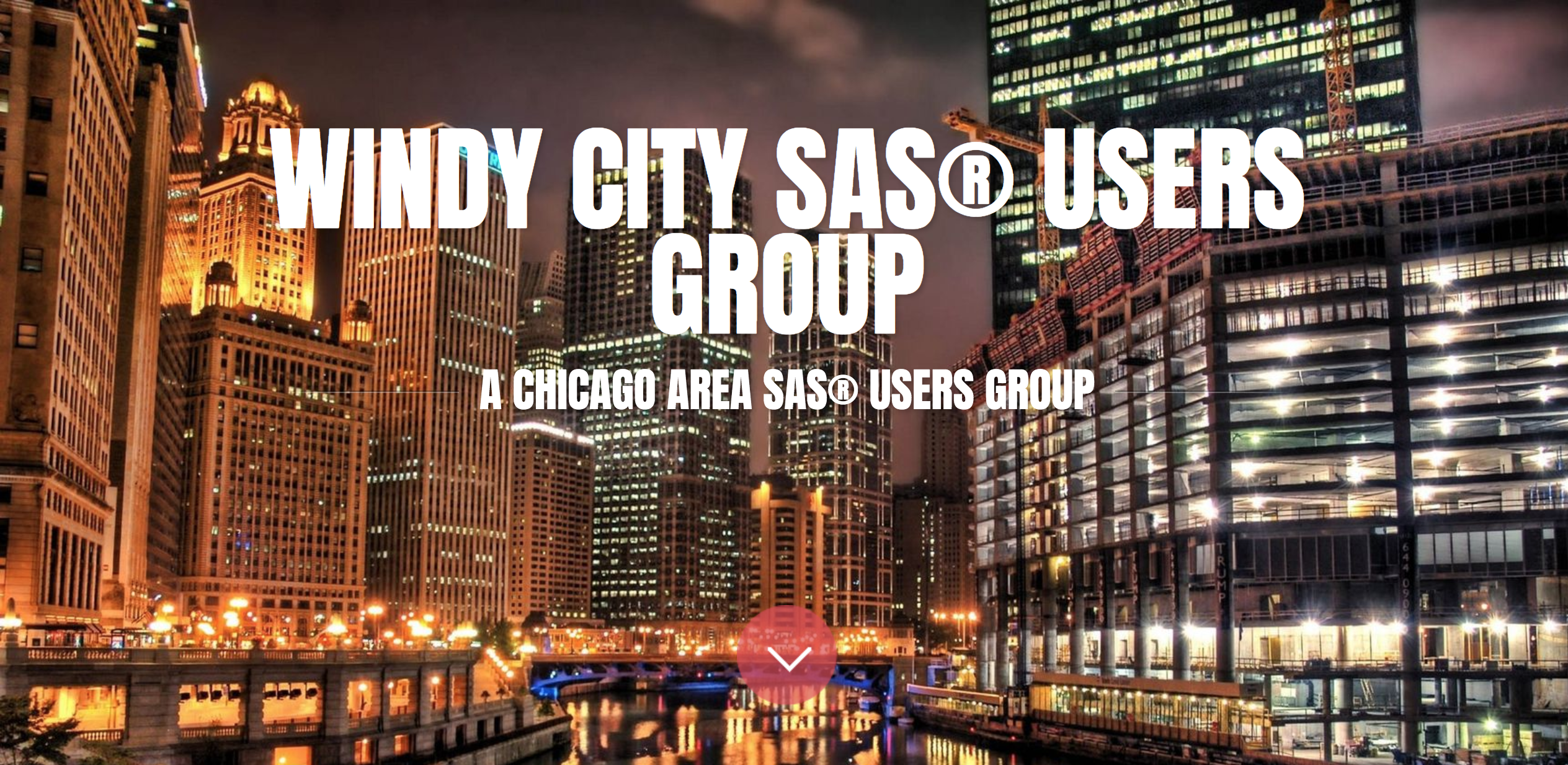Windy City SAS User Group